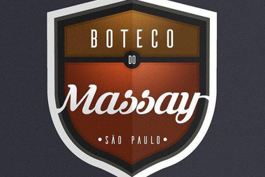 Boteco do Massay