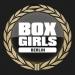 Organization in Berlin : Box Girls