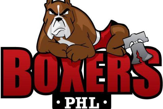 Boxers PHL