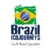 Organization in Brazil : Brazil Ecojourneys