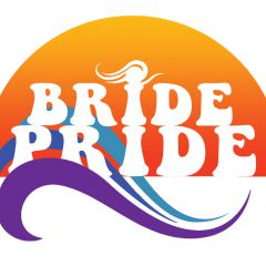 Click to see more about Bride Pride