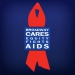 Organization in New York City : Broadway Cares / Equity Fights AIDS