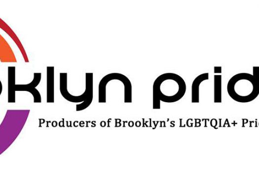 Organization in New York City : Brooklyn Pride, Inc.