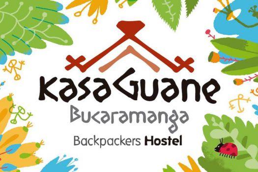 Kasa Guane Hostel