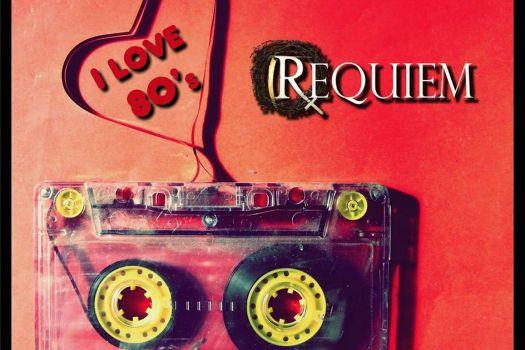 Requiem Club