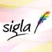 Organization in Buenos Aires : SIGLA