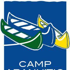 Camp Aranu'tiq