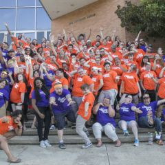 Click to see more about Camp Pride, Charlotte