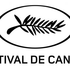 Click to see more about Cannes Film Festival