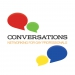 Organization in Cape Town : Conversations