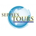Organization in Cape Town : Seppie's Tours