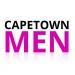 Organization in Cape Town : Cape Town Men