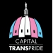 Click to see more about Capital Trans Pride