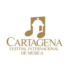 Click to see more about Cartagena International Music Festival