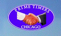 Organization in Chicago : Chicago Prime Timers