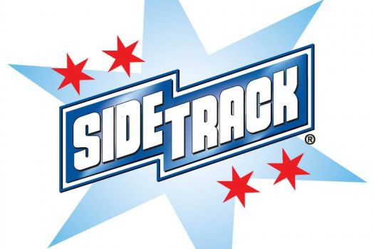 Sidetrack, Chicago