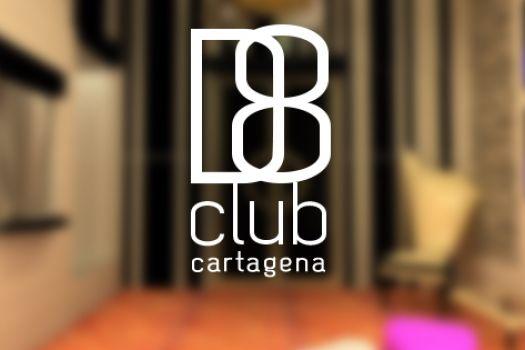 D8 Club