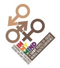 Organization in New York City : Depressed Black Gay Men