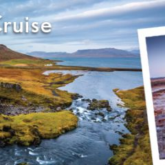 Click to see more about Discover Iceland Cruise