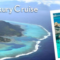 Click to see more about Tahitian Paradise Luxury Cruise