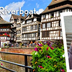 Click to see more about Amsterdam to Zurich Riverboat