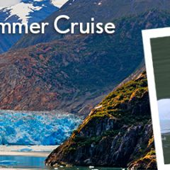 Click to see more about Ultimate Alaskan Summer Cruise