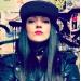 Organization in New York City : DJ Amber Valentine