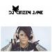 Organization in Miami : DJ Citizen Jane