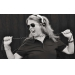 Organization in Los Angeles : DJ Dawna Montell