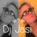 Organization in Zurich : DJ Jasi