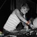 DJ Kurty