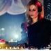 Organization in Spain : DJ Layma