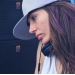 Organization in Spain : DJ Mia Wallas
