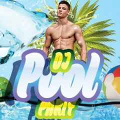 Click to see more about DJ Pool Party