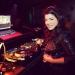 Organization in New York City : DJ RosyQ
