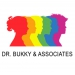 Organization in New York City : Dr. Bukky & Associates