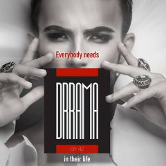 Click to see more about DRRAMA Show