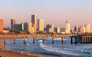 Durban travel guide