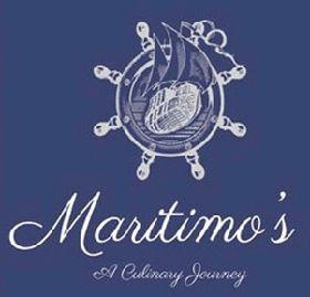Maritimo's