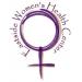 Organization in Seattle : Eastside Women's Health Center