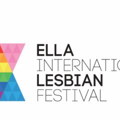 Ella International Lesbian Festival (Winter Edition)