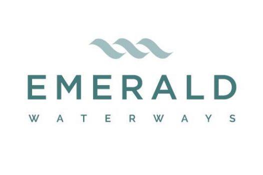 Organization in England : Emerald Waterways