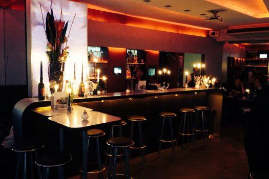 Era Café & Bar