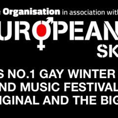 European Gay Ski Week