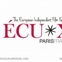 European Independent Film Festival (ÉCU)