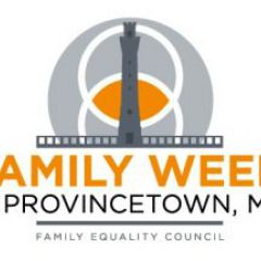Family Pride Week