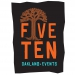 fiveTEN Oakland Events