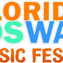 Click to see more about Florida AIDS Walk and Music Festival, Fort Lauderdale