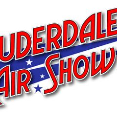 Click to see more about Fort Lauderdale Air Show, Fort Lauderdale