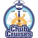 Organization in Fort Lauderdale : Chub Cruises FTL